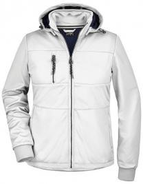 Ladies` Maritime Jacket